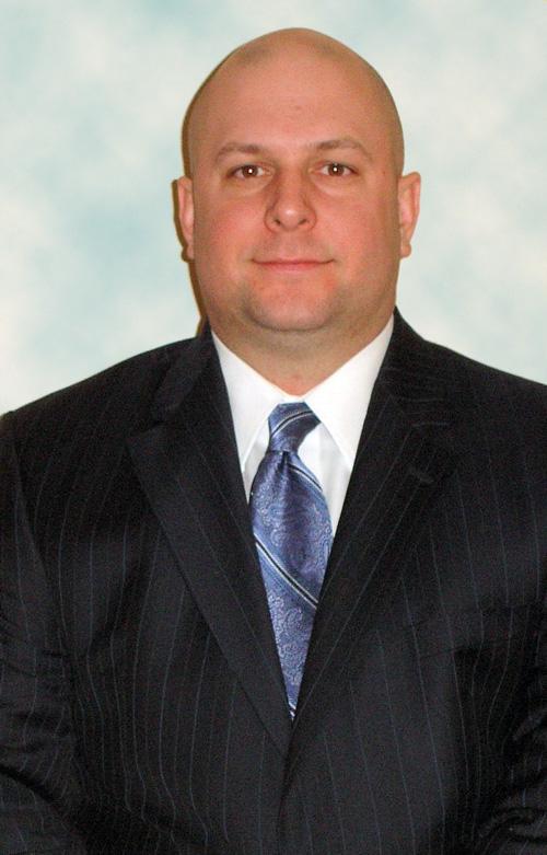 Gary L. Schmidt, MD, FAAOS - Pennsylvania Orthopaedic Spine Surgeon
