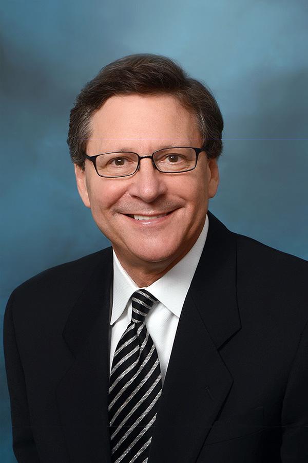 Richard A Honaker Md Texas Ime File Reviews Expert Witness